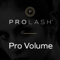 3_Pro_Volume