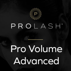 4_Pro_Volume_Advanced