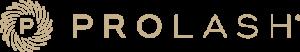 Prolash_logo_H_gold(1)