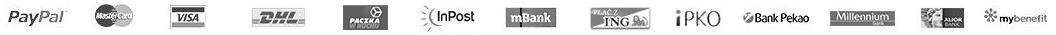 pasek-z-logotypami_1