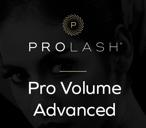 4_Pro_Volume_Advanced