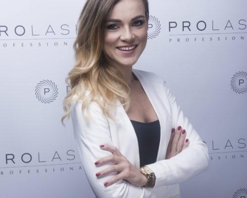 Natalia Insta