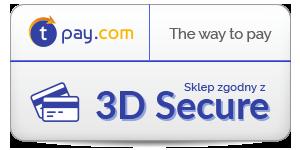 tpaycom_3d-secure-300x150